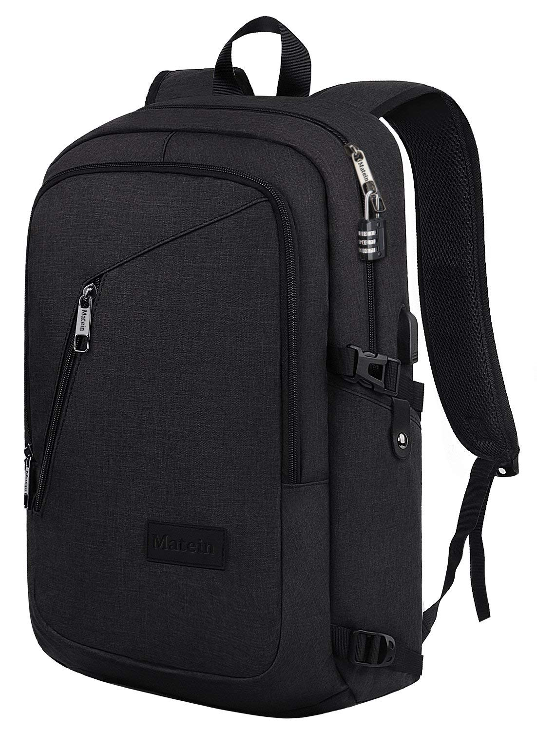 MATEIN Slim Travel Backpack