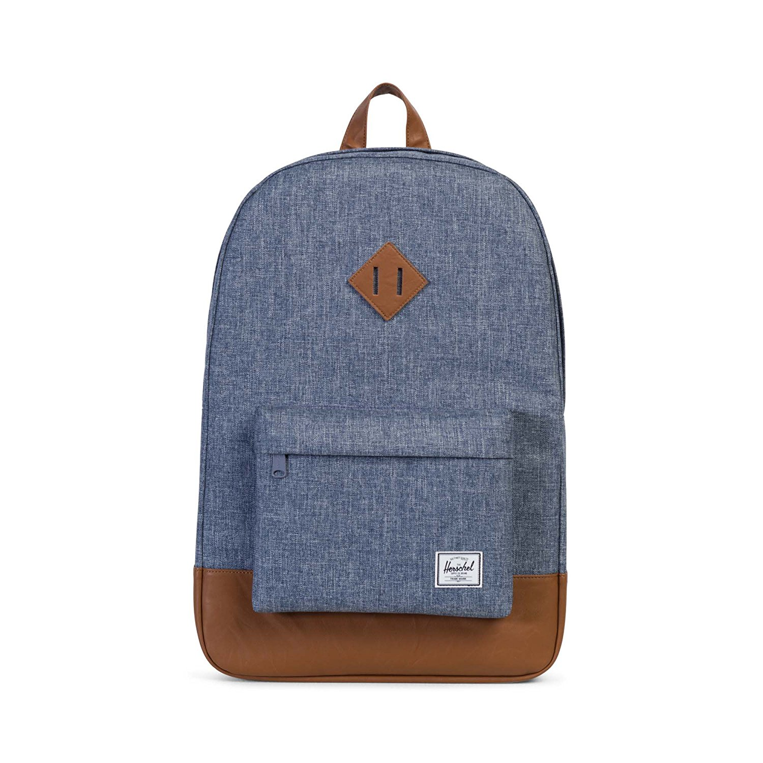 d2411e18e7f3 Heritage Backpack is definitely a great choice.  59.99 from Amazon