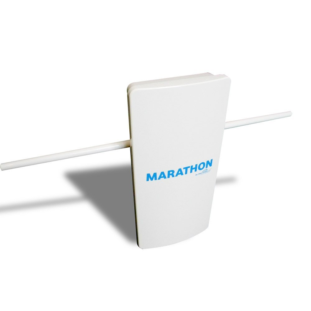 Free Signal TV Marathon