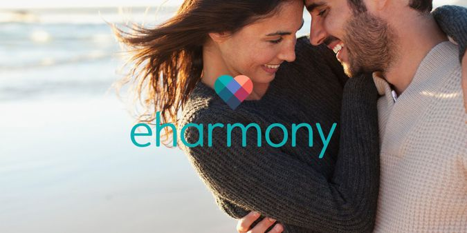 dating site for minority professionals