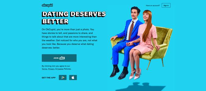 Supernatural 2o temporada online dating