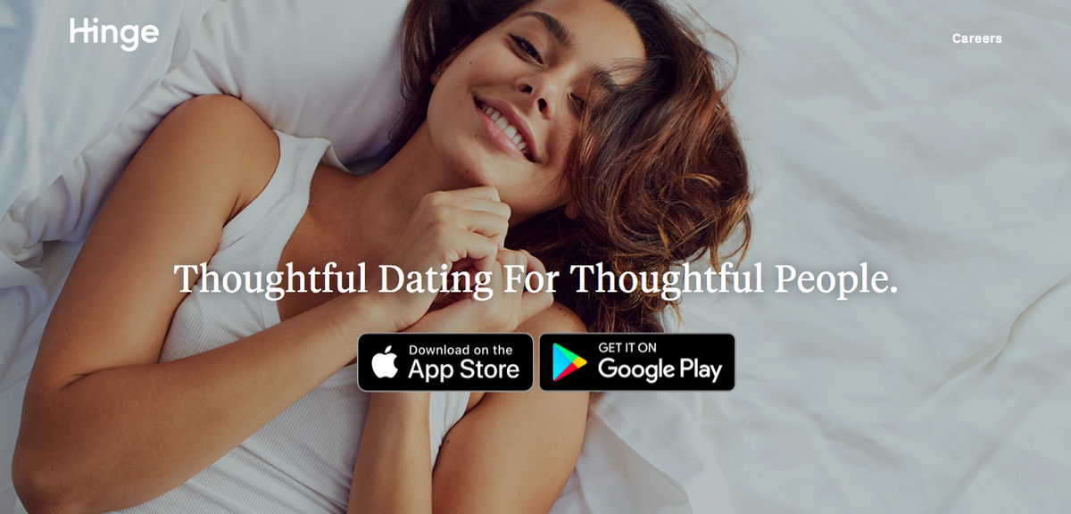 Paras dating App Norja