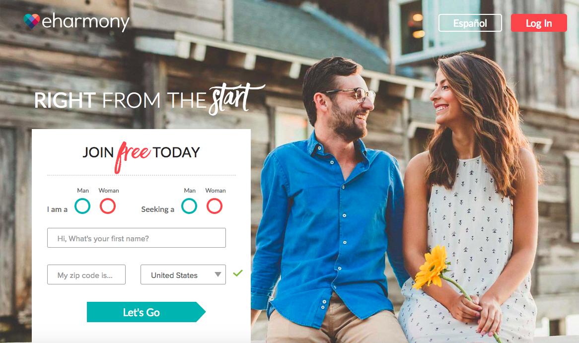 Free dating costa rica