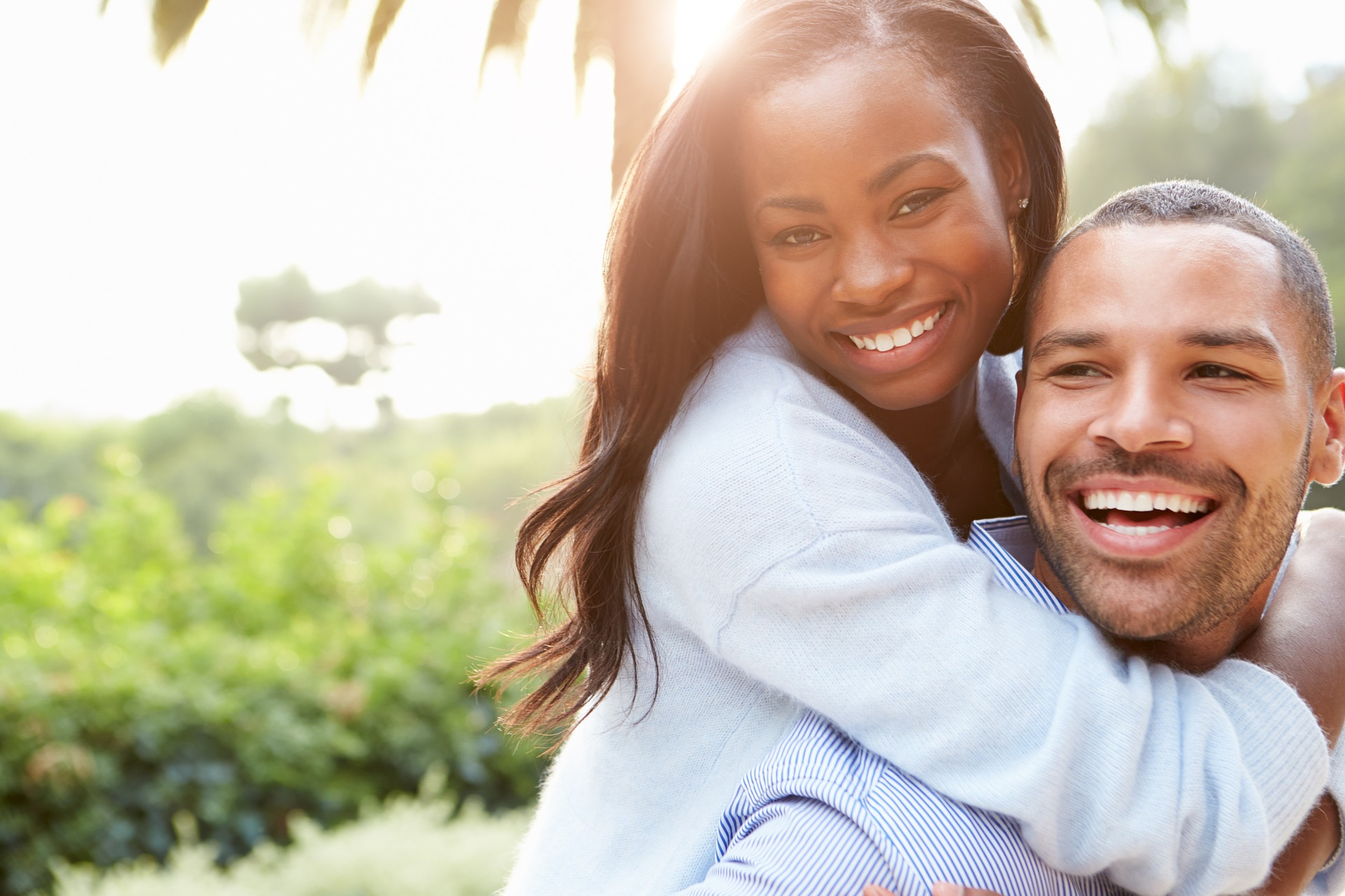 best african american dating sites