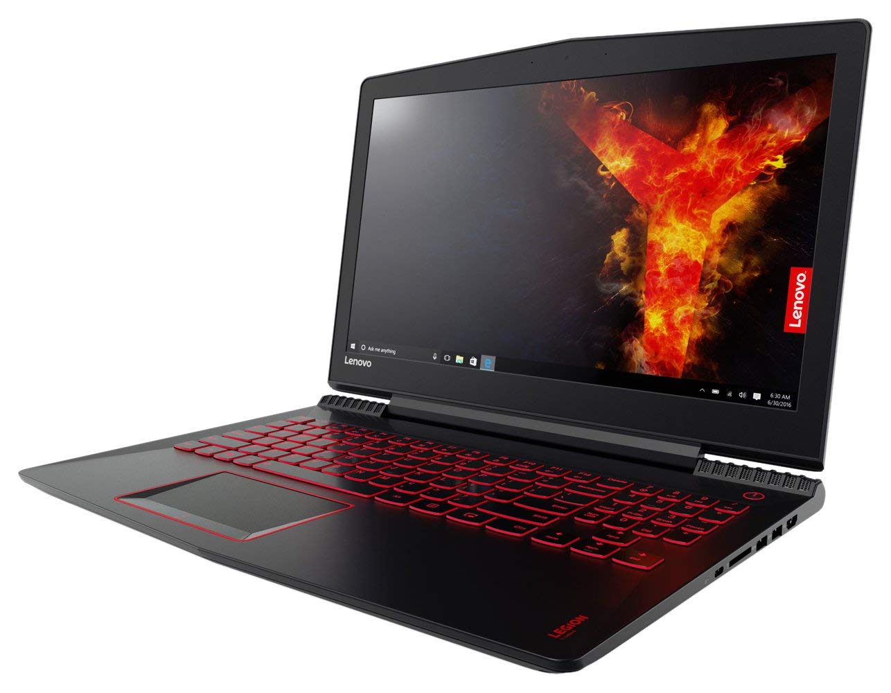Best Gaming Laptop Under 1000 2020 Best gaming laptops that cost less than $1000