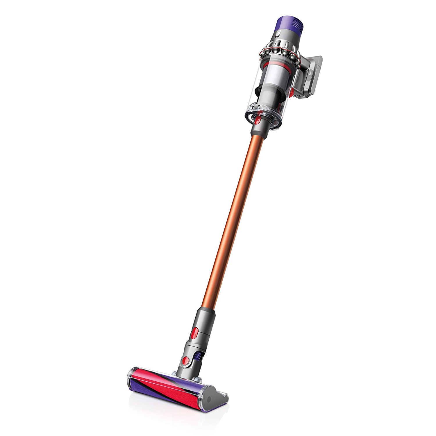 ea3f48ec7b4 Best Dyson vacuums to (hopefully) make your cleaning dreams come true