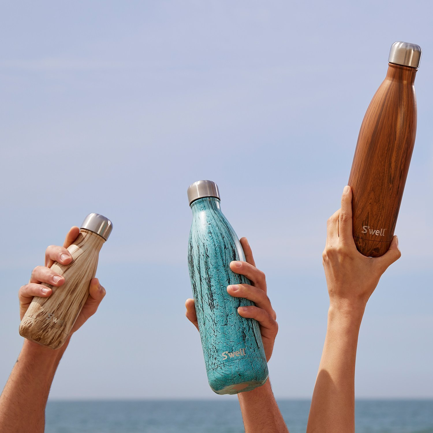 3d293ea93c Best reusable water bottles for cutting down on single-use plastic
