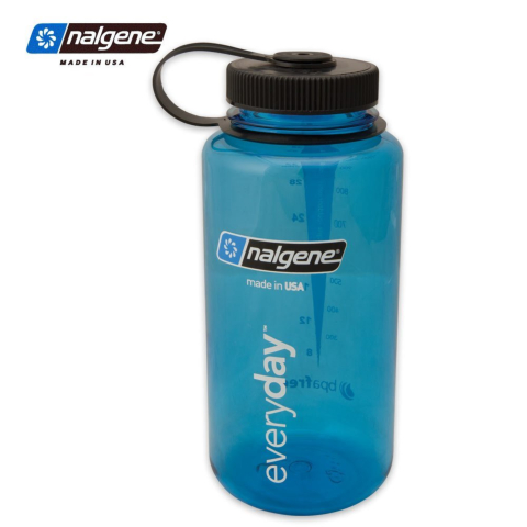 a0f4de7707 Best reusable water bottles for cutting down on single-use plastic