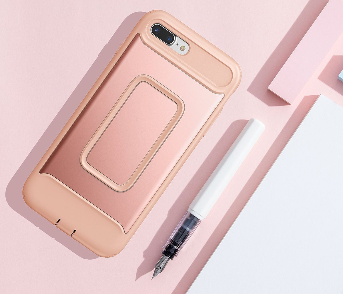 ae6bf09c58 Best iPhone 8 Plus cases, according to customer reviews