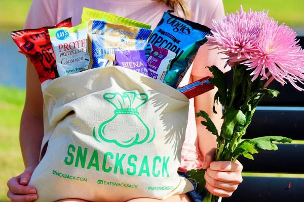 Best Food Subscription Boxes The Ones We Re Loving Right Now