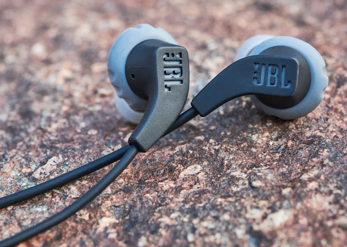 Best Headphones For Running Or Working Out