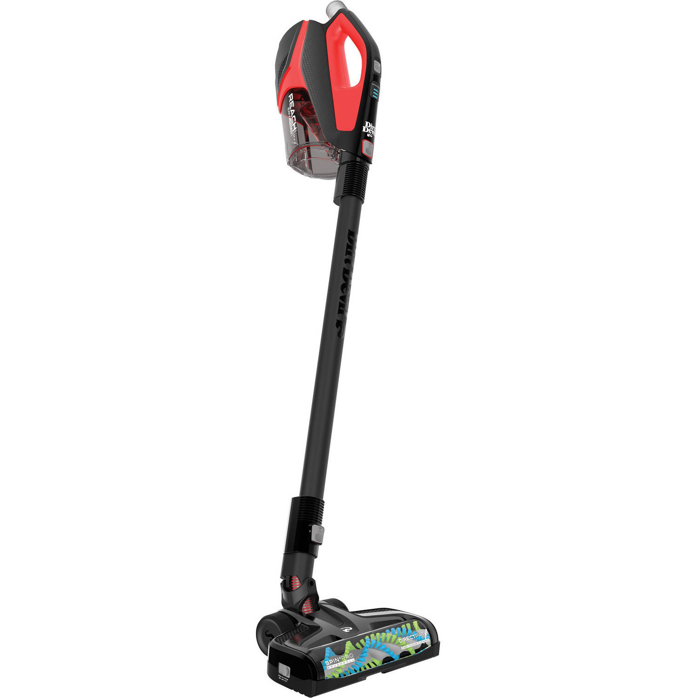 Dirt Devil Reach Max 3-in-1 Cordless Vacuum