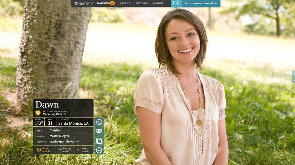 Katt williams internet dating actors federal credit