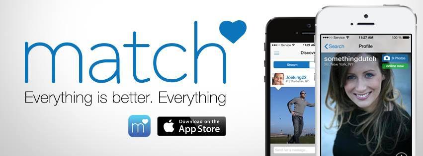 Dating chart 9gag mobile