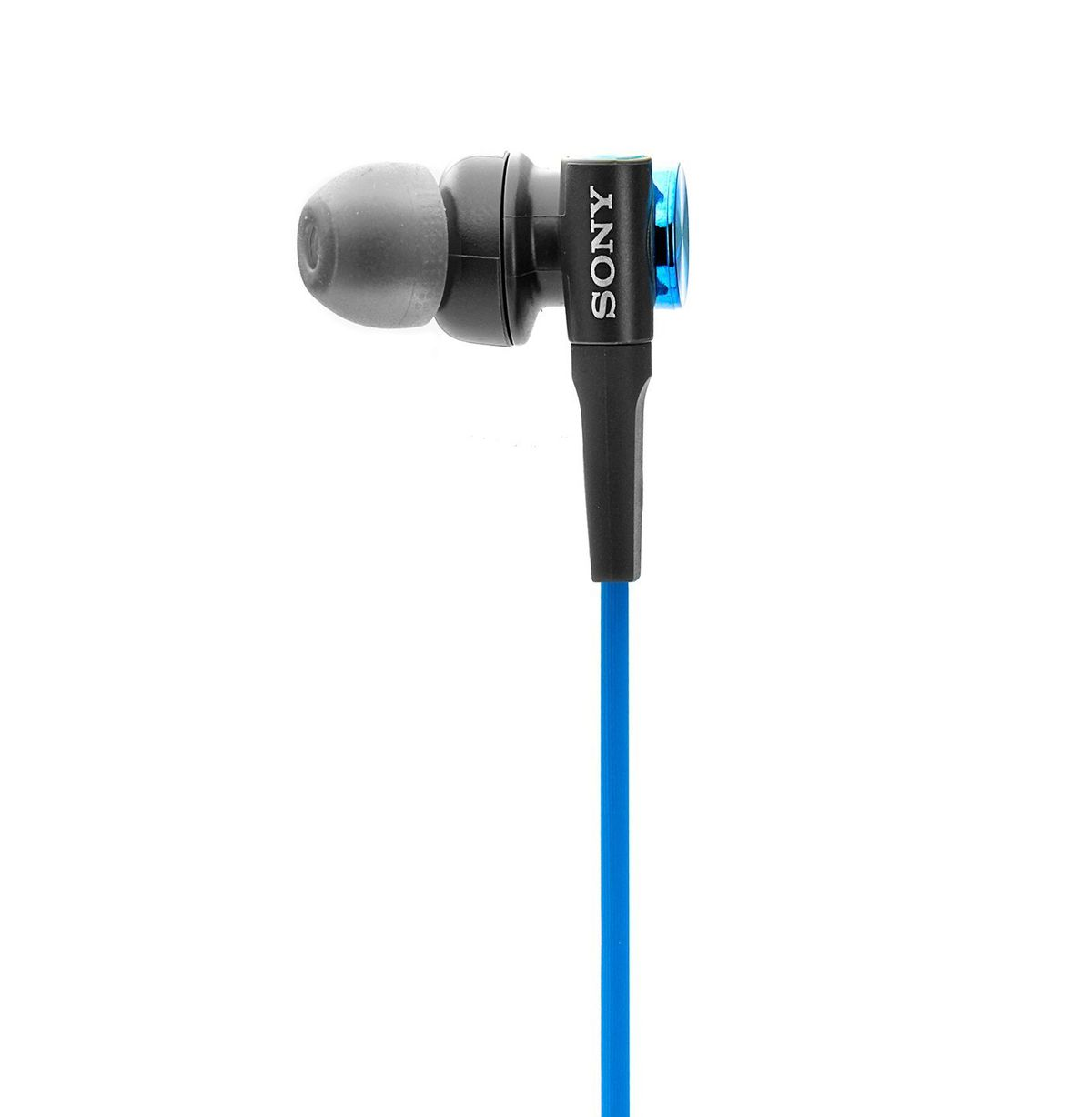 134470a50ca Best earbuds 2019: 10 top picks on Amazon according to reviews