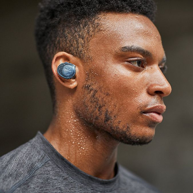 019155da12 Best earbuds 2019: 10 top picks on Amazon according to reviews