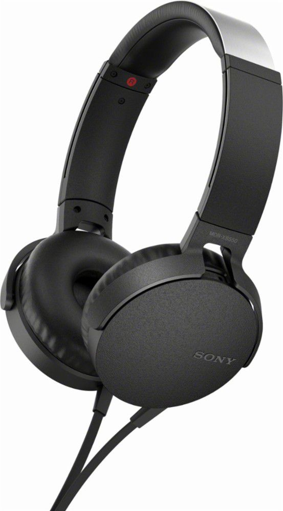 5a5434a6581 $58 from Amazon · best value overall · Sennheiser RS120 On-Ear Wireless RF  Headphones