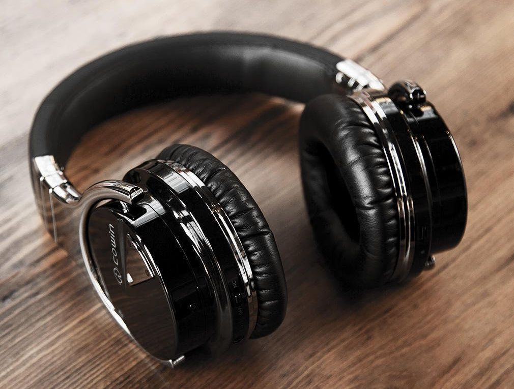 21f849ec355 Best cheap headphones 2019: Great options for less than $100