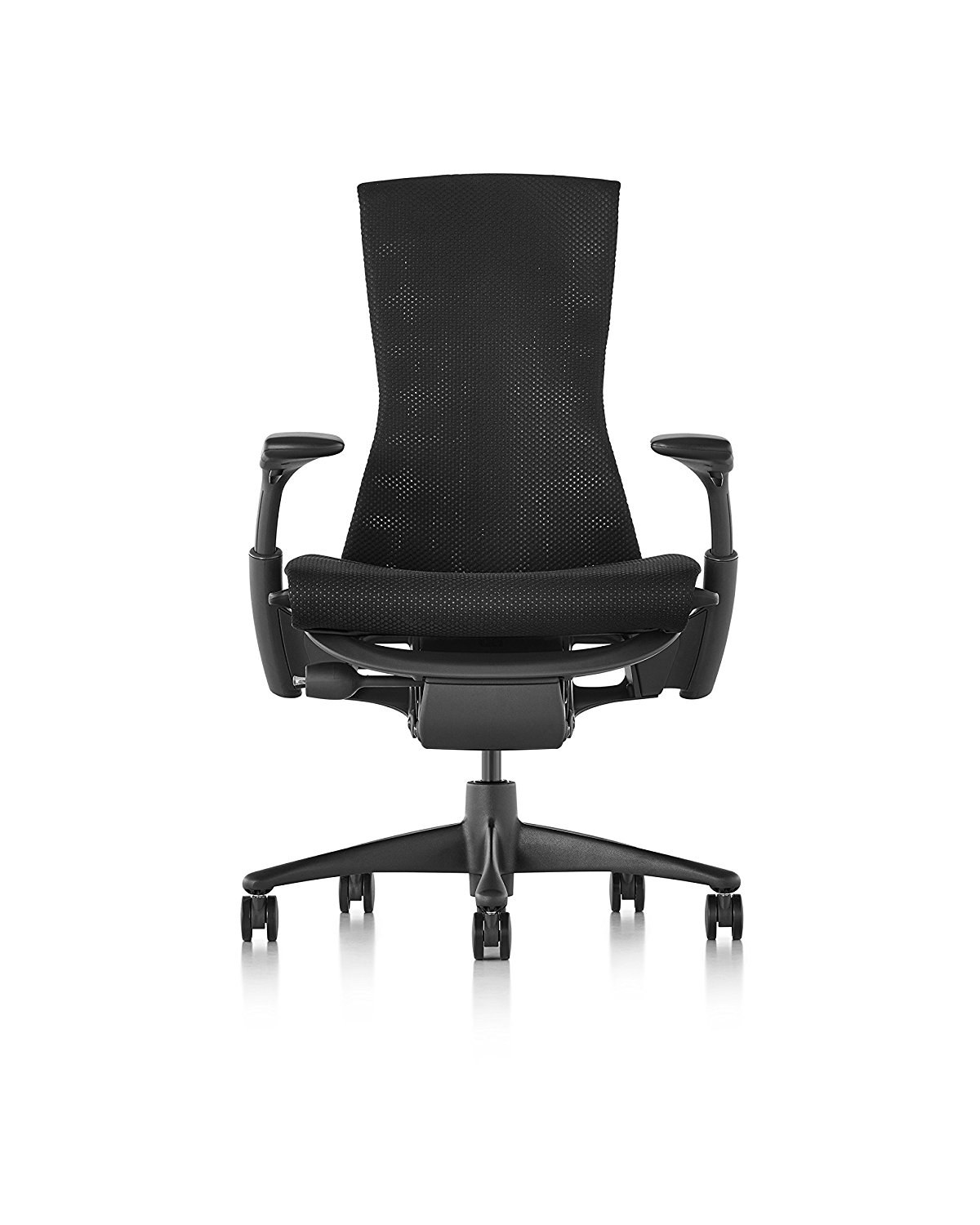 edc5e53c2a2298 Best desk chairs for any office  Herman Miller, Steelcase, and more