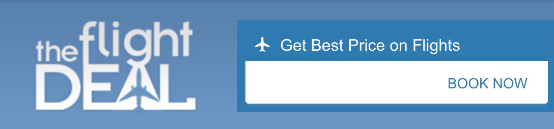 Best websites for cheap flights 2018: How to find great