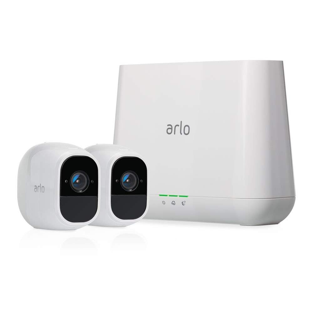 50a23e685c3af Best home security cameras 2019  Nest