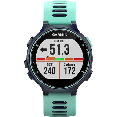 Fitness trackers 2019  Best heart rate monitoring options 3f082b63ca