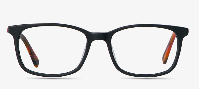 58b589104f Best places to buy glasses online  Warby Parker