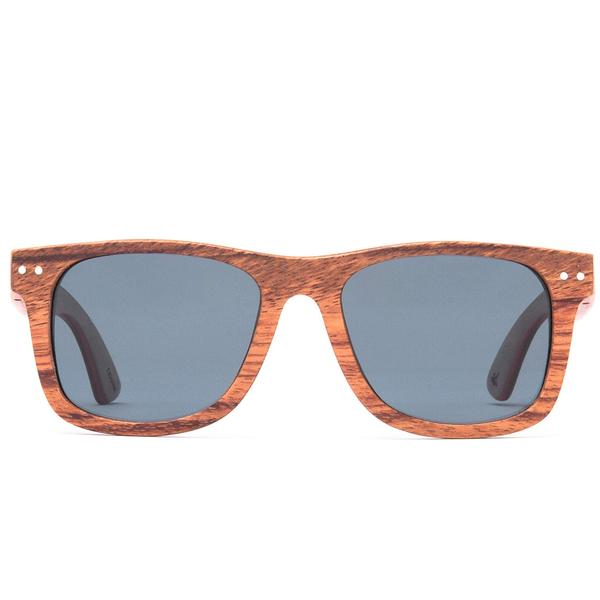 0bbcba6ecd1 Best places to buy glasses online  Warby Parker