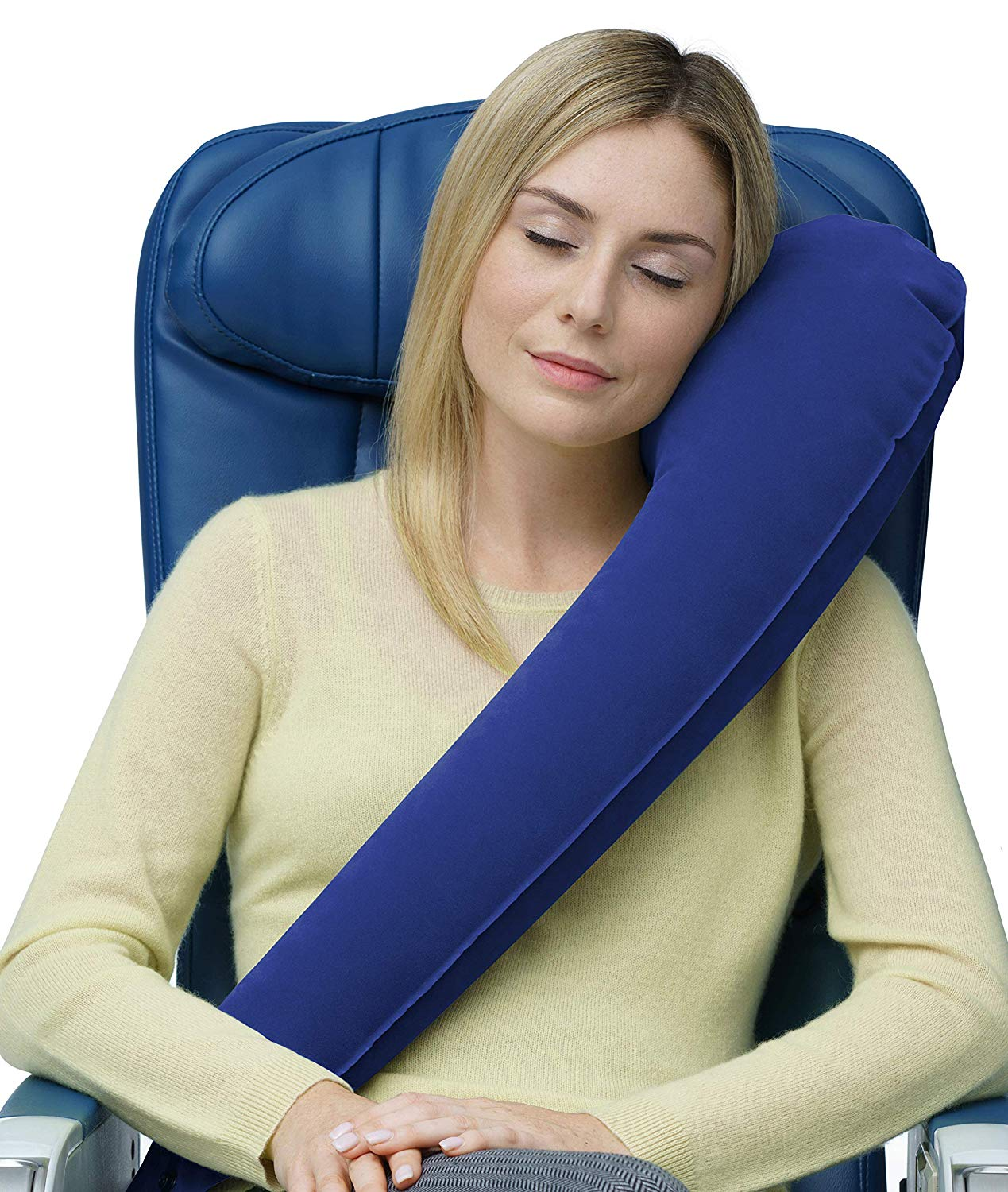 a7e6a29be5f1 Best travel pillows for 2019  Yes
