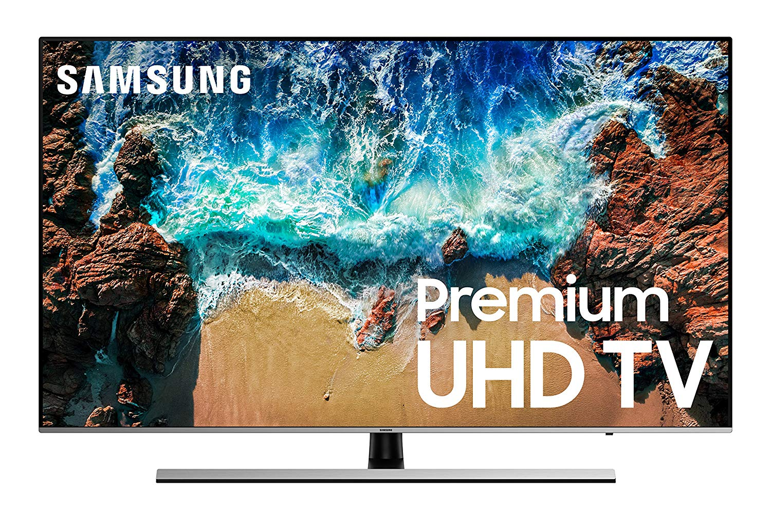 best tv deals cyber monday 2020