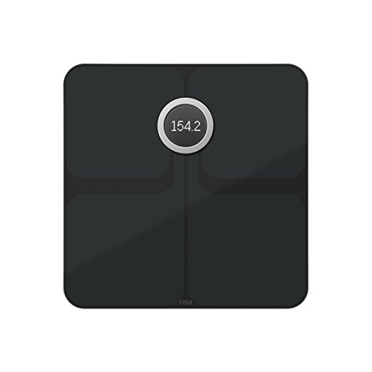 10 Of The Best Smart Scales According To Online Reviews