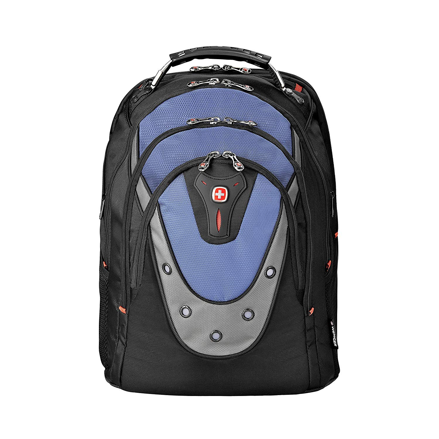 c261e5f91bf4 Best laptop backpacks in the UK  These are the one reviewers love