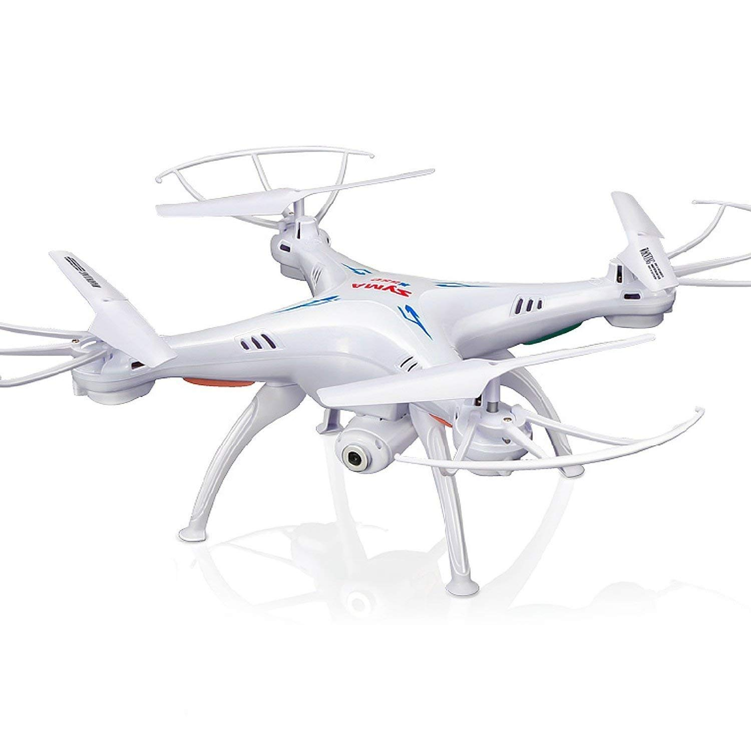 Best Drones For Beginners 2019 What To Buy For First Time Pilots