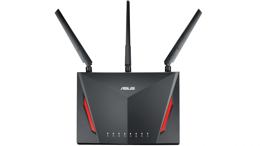 Best Wifi Routers In 2021 All The Top Picks In The Uk