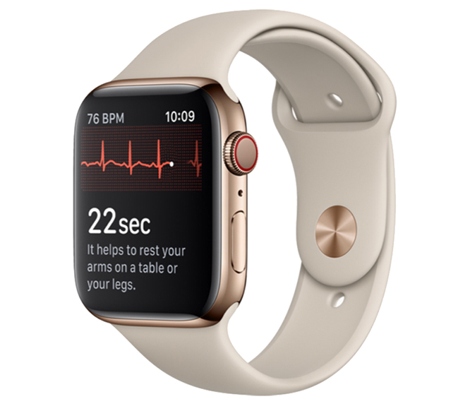 Fitness Trackers 2019 Best Heart Rate Monitoring Options