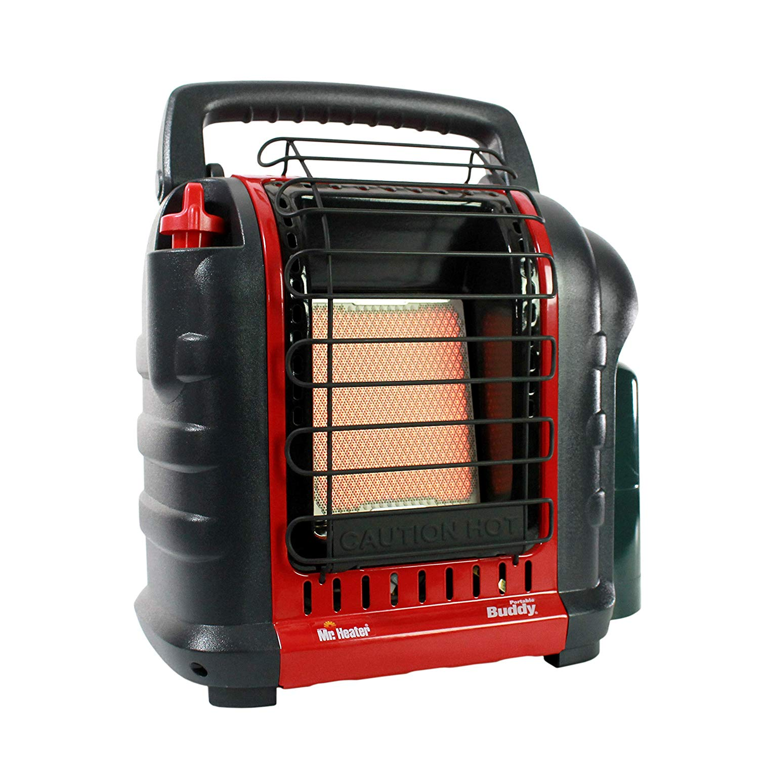 Mr. Heater F232000 MH9BX Buddy