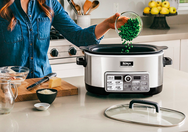 Best Slow Cookers 2019 See How Crock Pot Compares To The Competition