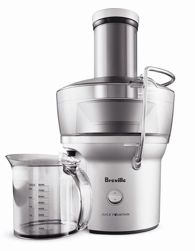Best Juicers 2019 The Most Loved Devices By Online Reviewers