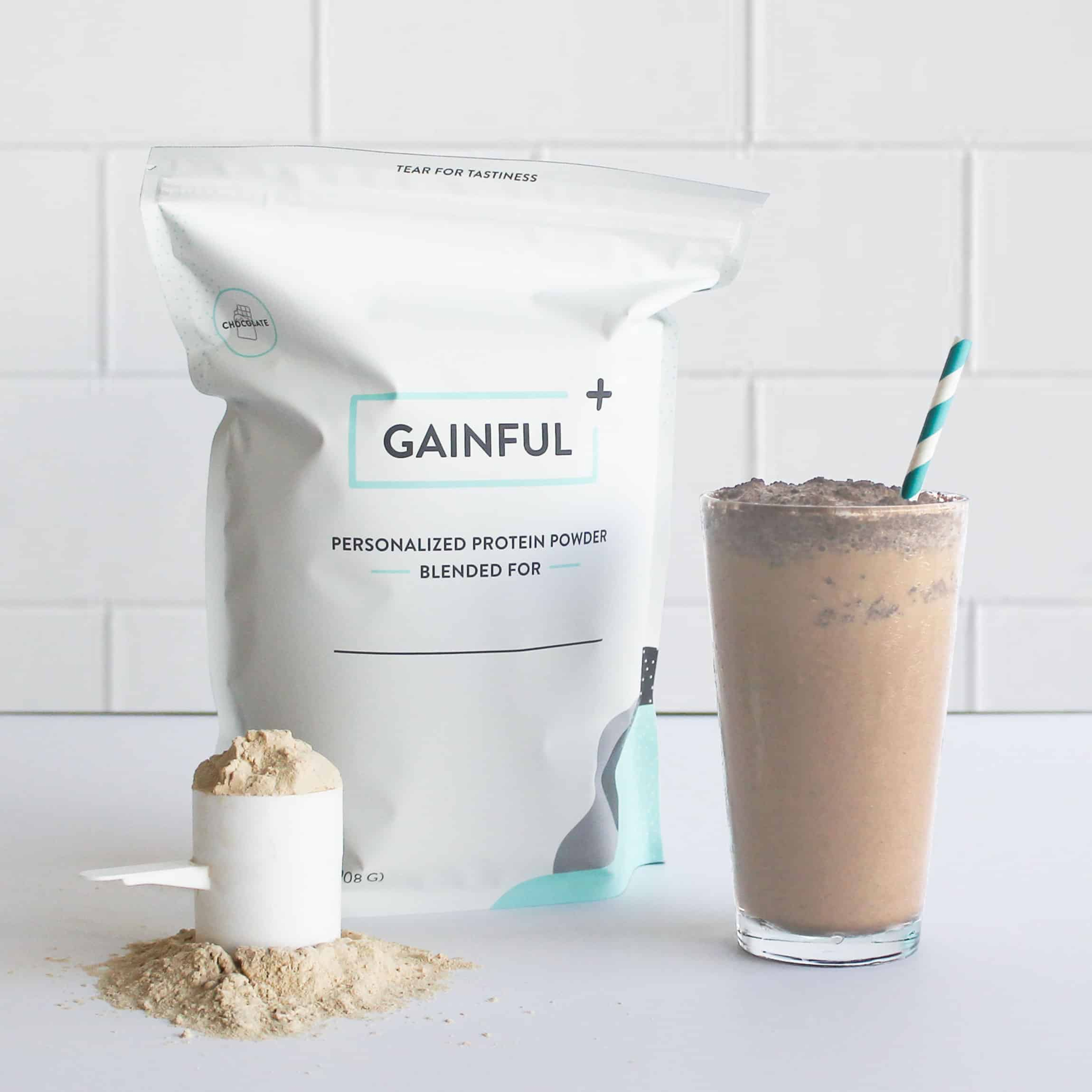 1f8ebff4f04 Best fitness subscription boxes 2019: Gainz, FabFitFun, and more