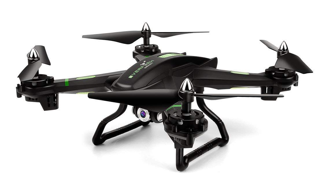 LBLA FPV Drone