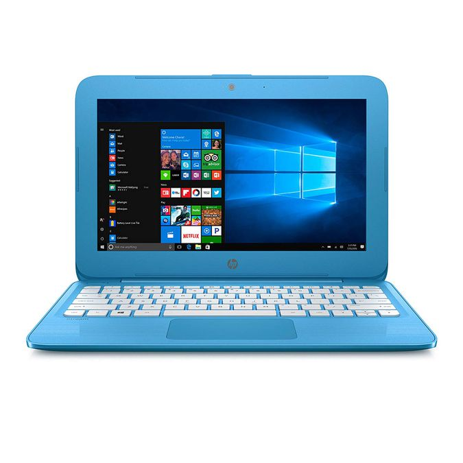 Best Cheap Laptops In The Uk The Top Picks For 2020