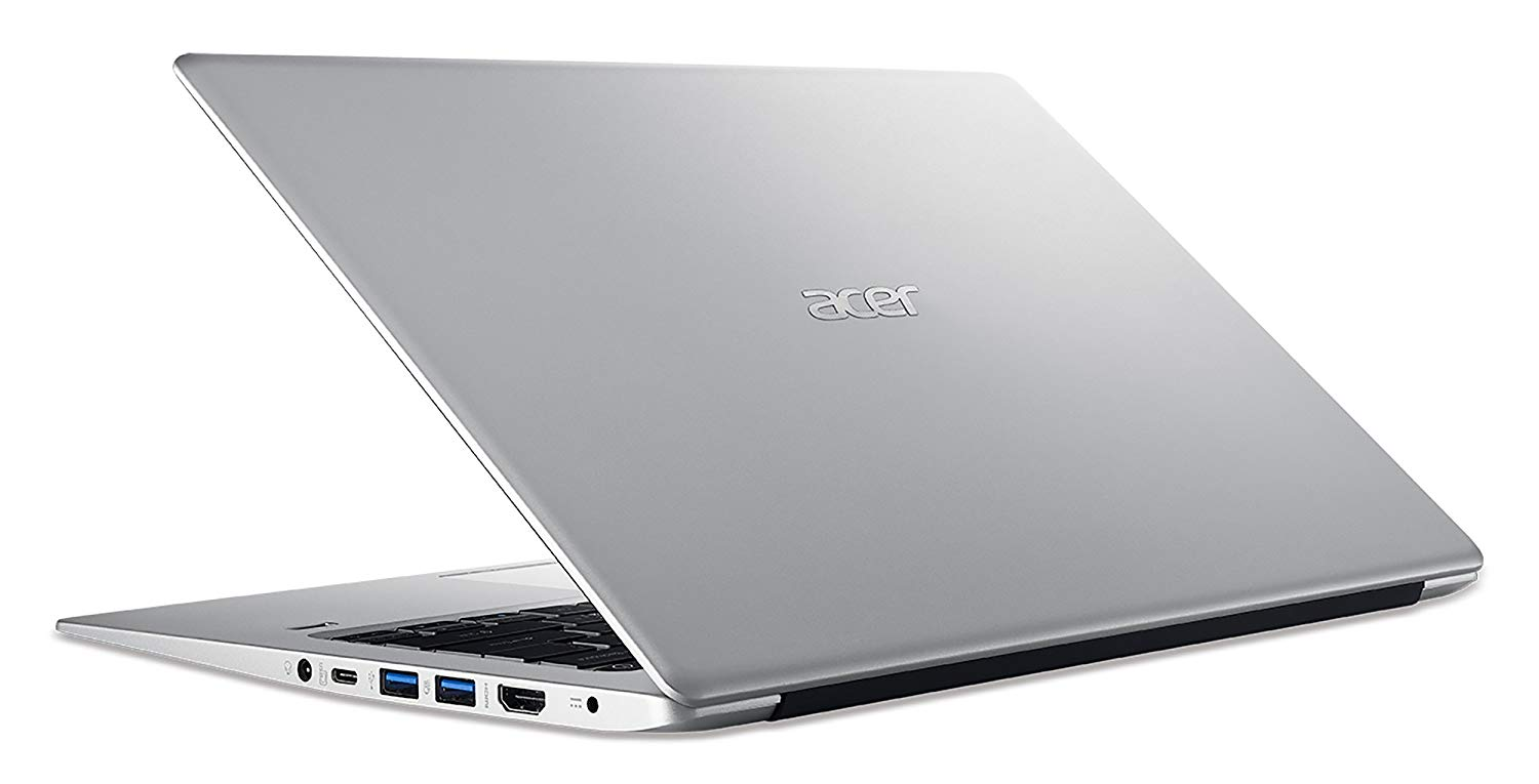 Best Cheap Laptops In The Uk 7 Options For Under 500 In 2019