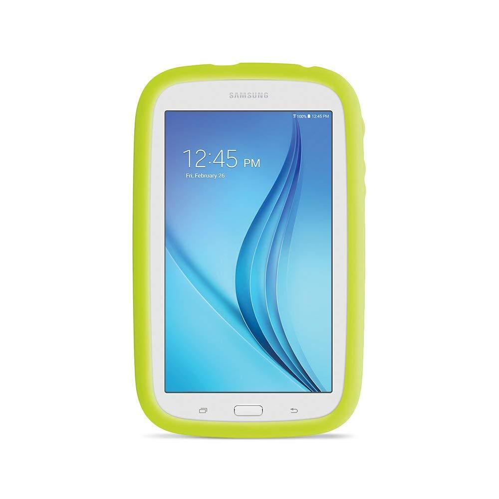 16GB MicroSD Memory card for Samsung Galaxy Tab A Kids Edition Tablet