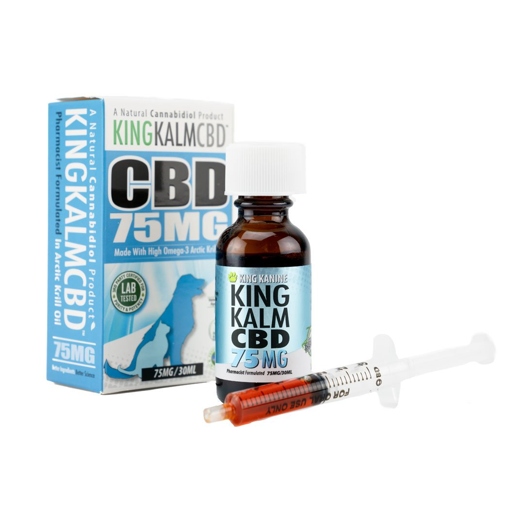 Image result for Wild Things Pet CBD review