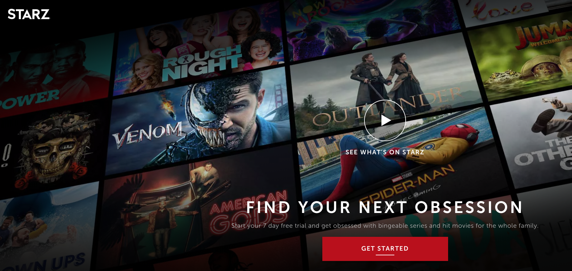 How to watch movies online for free — legally