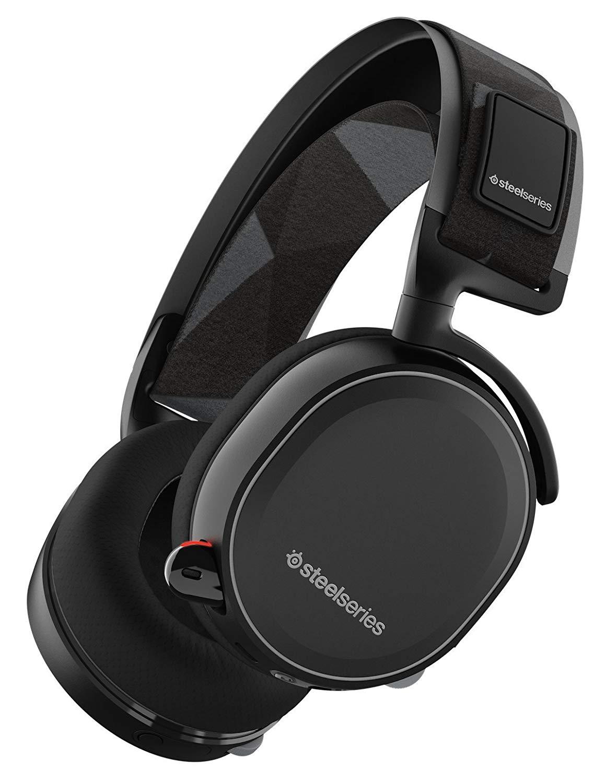 Best Wireless Headphones In The Uk Watch Tv In Peace In 2020