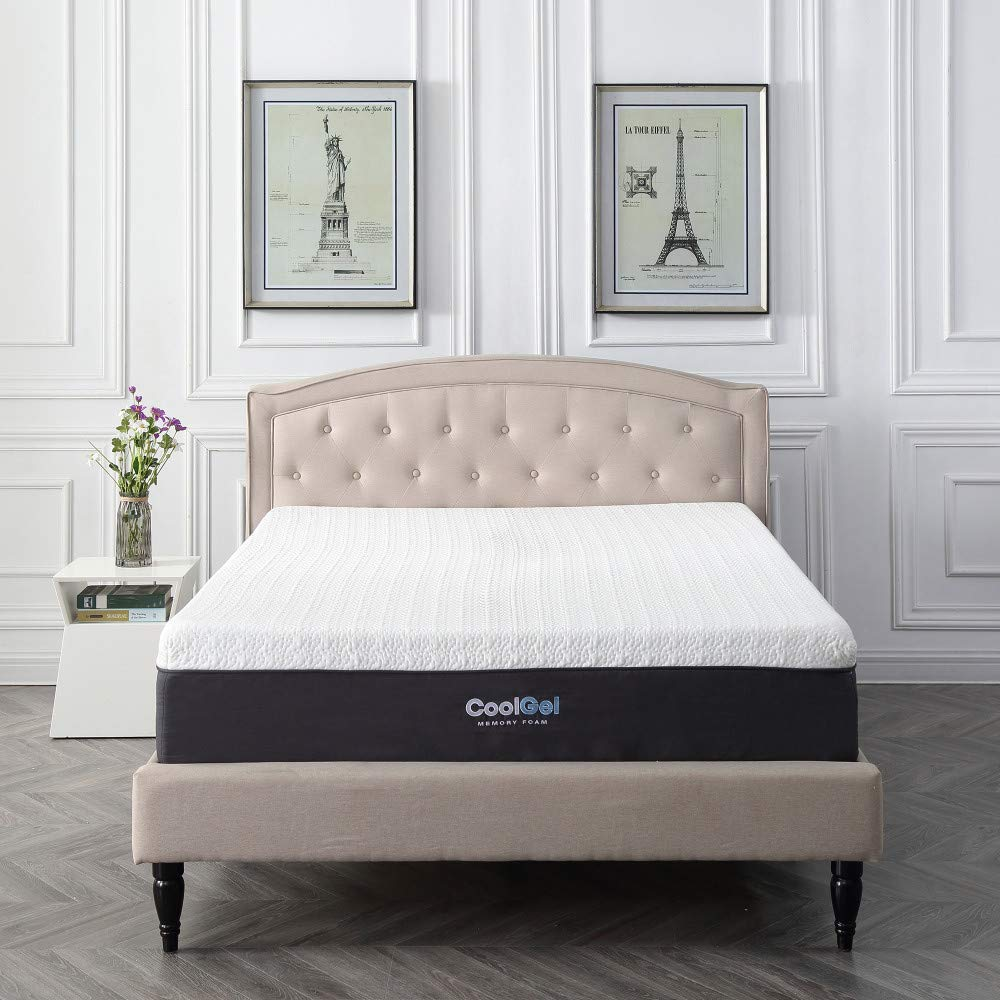 Best Mattress For Back Pain 2019 Here S What Actual