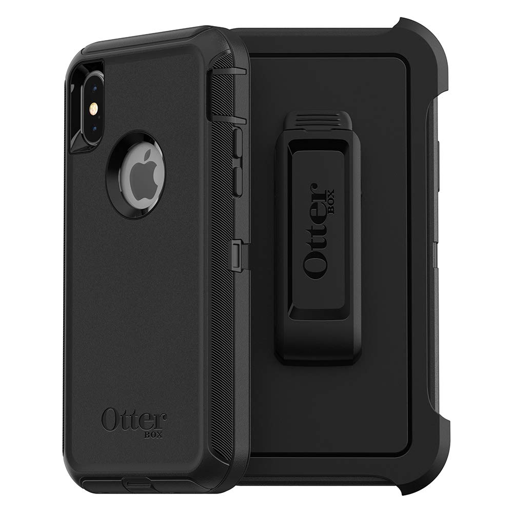 outlet store sale 2c612 aab3f OtterBox Defender