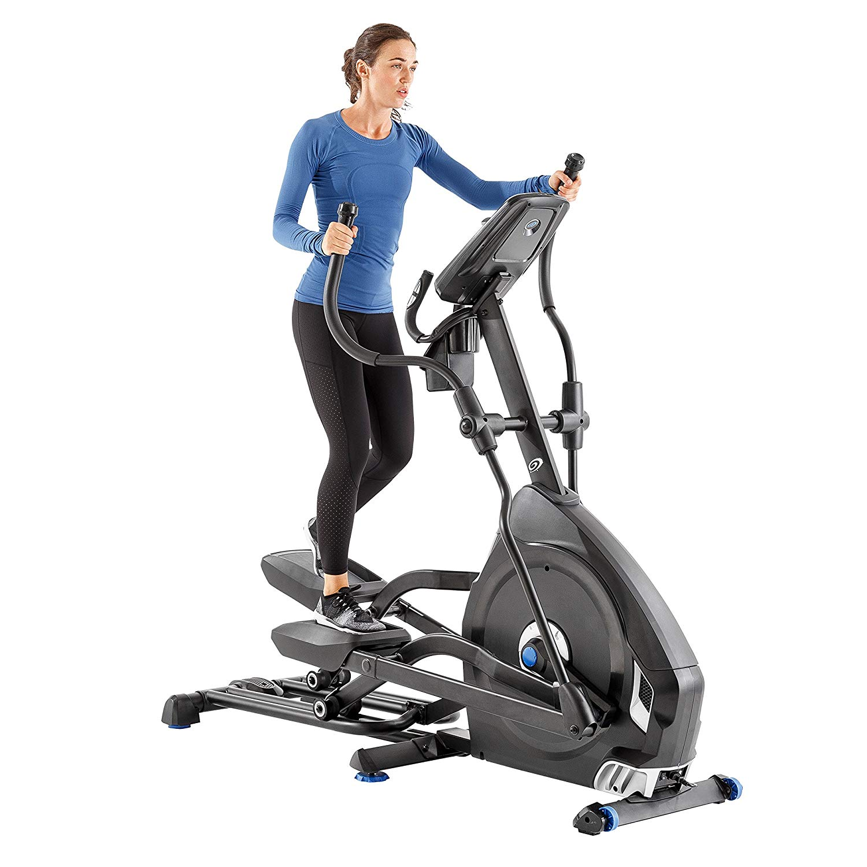 3c6633cecc7 Best ellipticals 2019: Give your home gym the machine it deserves