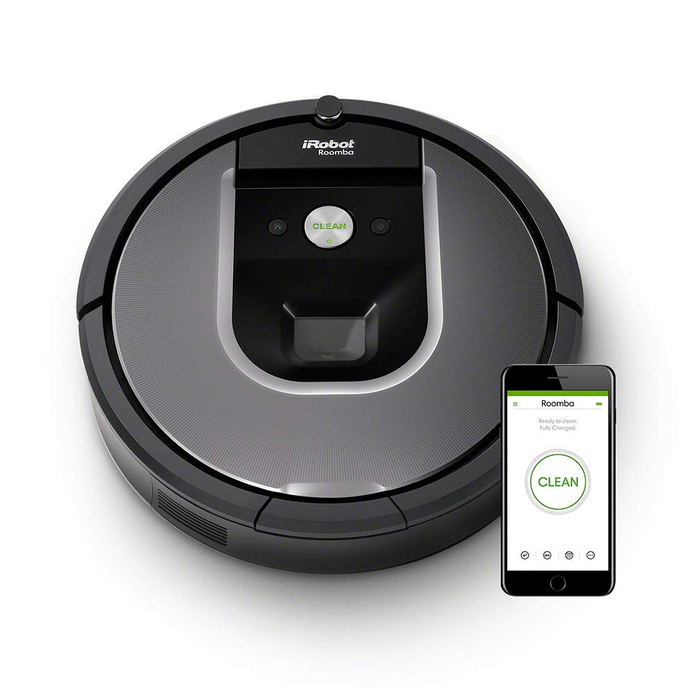 Best Robot Vacuums For Pet Hair The Cleaner Floors